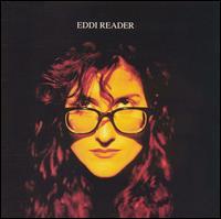 Eddi Reader - Eddi Reader
