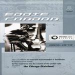 Eddie Condon [Membran]
