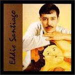 Eddie Santiago [EMI]