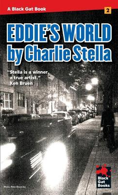 Eddie's World - Stella, Charlie