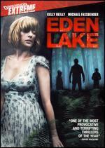 Eden Lake [WS]