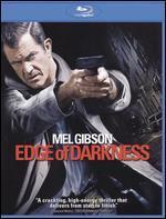Edge of Darkness [2 Discs] [Blu-ray/DVD]
