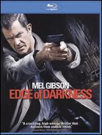 Edge of Darkness [2 Discs] [Blu-ray/DVD] - Martin Campbell