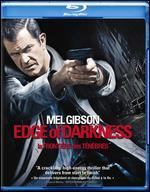 Edge of Darkness [French] [Blu-ray]