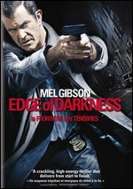 Edge of Darkness [French]