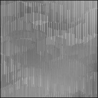 Edition 1 - King Midas Sound/Fennesz