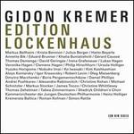 Edition Lockenhaus, Vol. 1-5