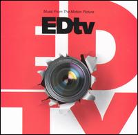 EDtv - Original Soundtrack