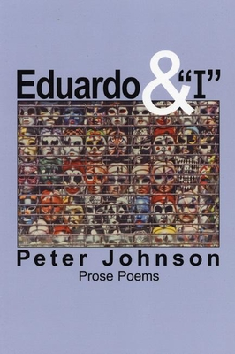Eduardo & I - Johnson, Peter