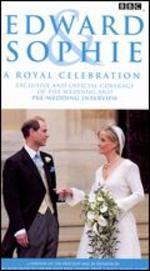 Edward and Sophie: A Royal Celebration