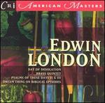 Edwin London