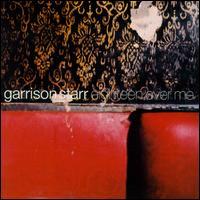 Eighteen Over Me - Garrison Starr