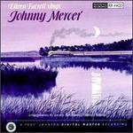 Eileen Farrell Sings Johnny Mercer