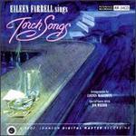 Eileen Farrell Sings Torch Songs