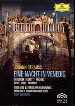 Eine Nacht in Venedig (Münchner Rundfunkorchester) - Vaclav Kaslik