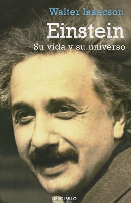 Einstein - Isaacson, Walter