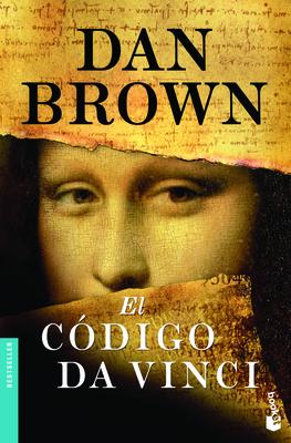 El Codigo Da Vinci - Brown, Dan