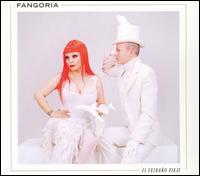 El Extraño Viaje - Fangoria