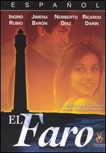 El Faro Del Sur