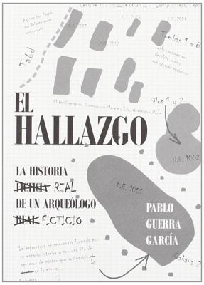 El Hallazgo - Guerra Garcia, Pablo