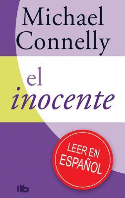El Inocente - Connelly, Michael