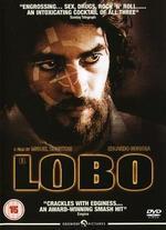 El Lobo - Miguel Courtois