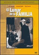 El Lunar de La Familia - Fernando Mendez