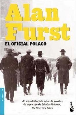 El Oficial Polaco - Furst, Alan