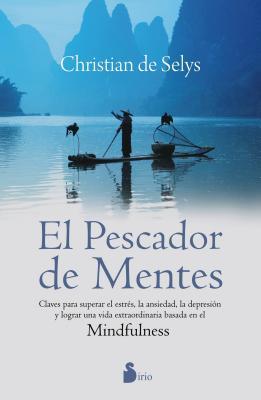 El Pescador de Mentes - De Selys, Christian