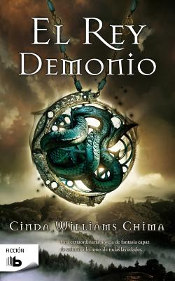El Rey Demonio - Chima, Cinda Williams