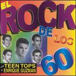 El Rock de los '60s [2005 Orfeon 17079]