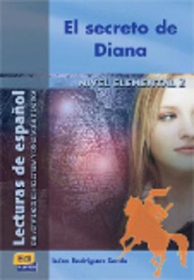 El Secreto De Diana -
