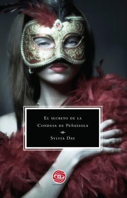 El Secreto de La Condesa de Penassola - Day, Sylvia