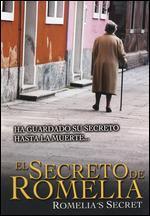 El Secreto de Romelia - Busi Cortes
