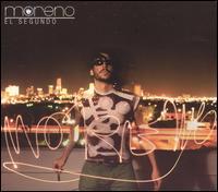 El Segundo - Moreno