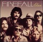 Elan - Firefall