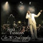 Elect the Dead Symphony [CD/DVD]
