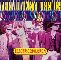 Electric Children - The Monkeywrench