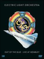 Electric Light Orchestra: Live at Wembley -