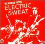 Electric Sweat