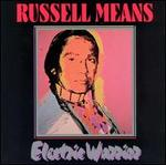 Electric Warrior: The Sound of Indian America