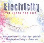 Electricity [Alex]