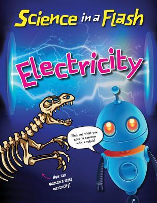 Electricity - Amson-Bradshaw, Georgia