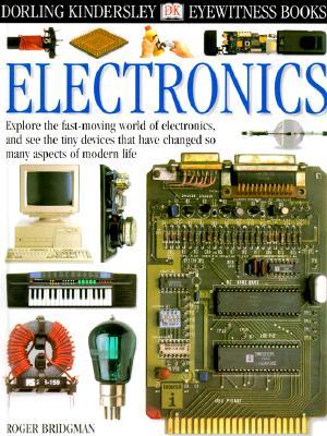 Electronics - Bridgman, Roger Francis
