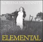 Elemental [CD-ROM]