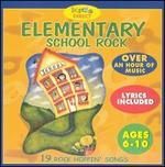 Elementary School Rock
