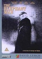 Elephant Man - David Lynch