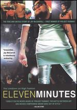Eleven Minutes - Michael Selditch; Robert Tate