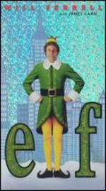 Elf [Ultimate Collector's Edition] [2 Discs]