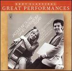 Elgar: Pomp & Circumstance March, Op. 39; Cello Concerto, Op. 85; Enigma Variations